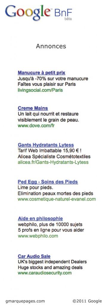 05_GMP_sartre-mains-sales1-359x1024